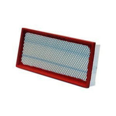 Wix 46174 Air Filter, Pack of 1 -- New