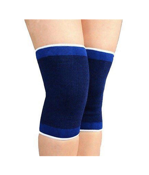 773ccad3e2 Buy Knee Cap Knee support at Lowest Price! - spoship.com | Spoship