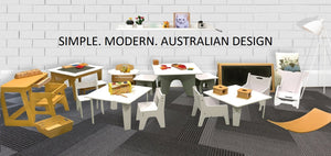 kids furniture And Kids Toys - Modern Line Furniture
