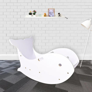 Kids Rocking Ride Side - Modern Line Furniture