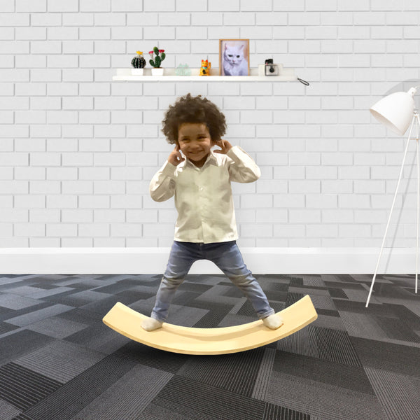 Kids balance board - Modern Line Furniture