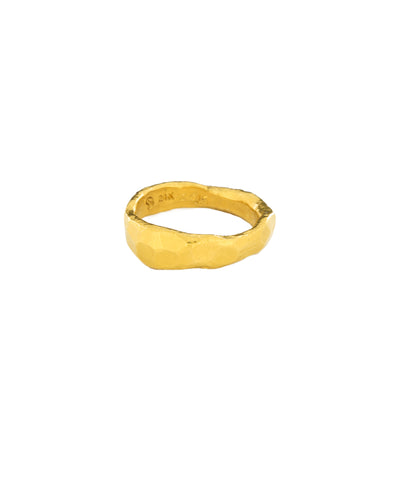 Everchanging Ring