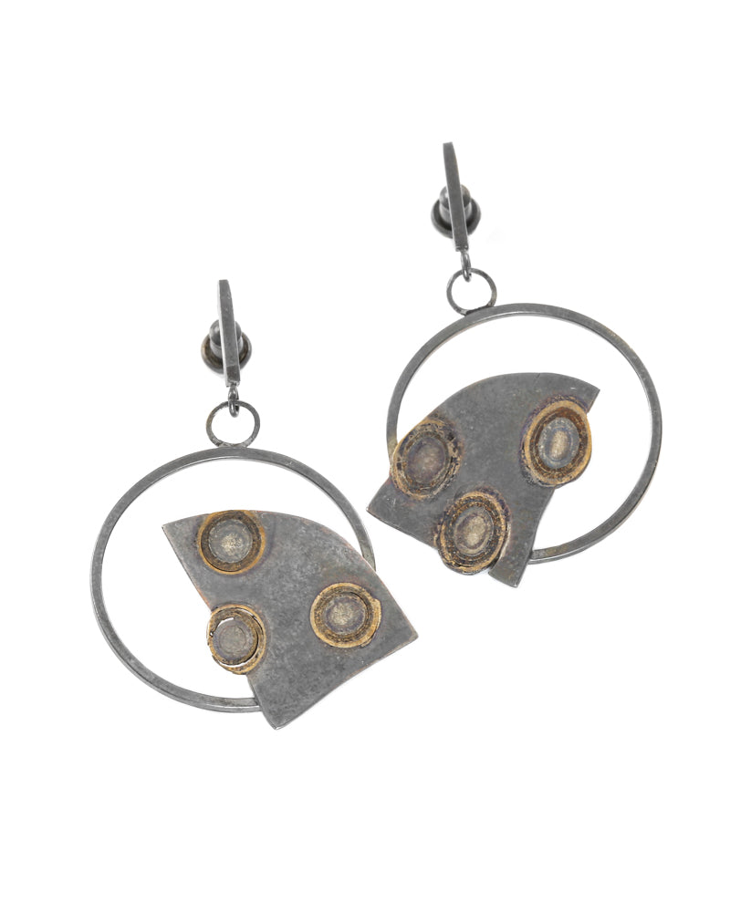 Married Metals Earrings