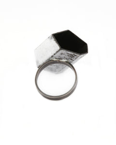 Structure Ring