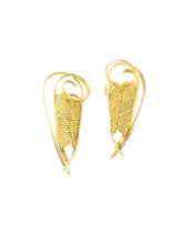 Load image into Gallery viewer, Earrings #192