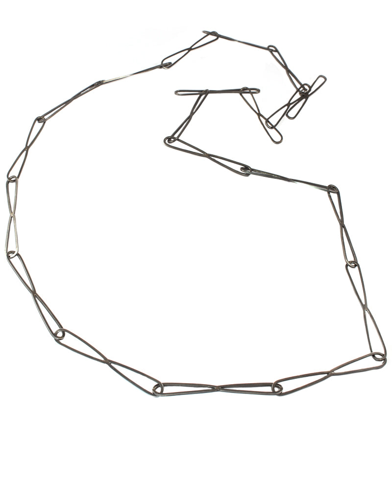 Figure 8 Necklace