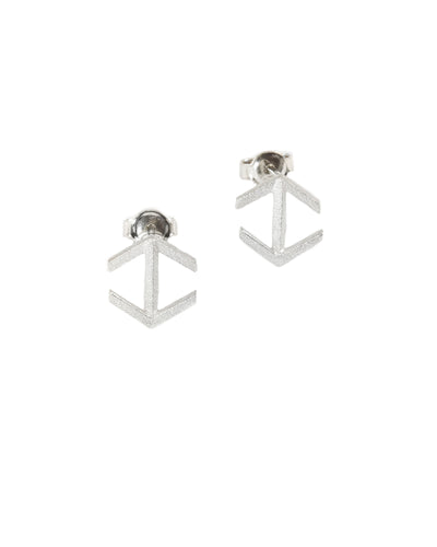 Jonathan 10Pt Earrings