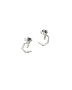 Veronika 10Pt Earrings
