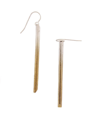 Trilinea Penumbra Earrings 1