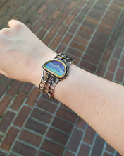 Load image into Gallery viewer, Mermaid Bracelet