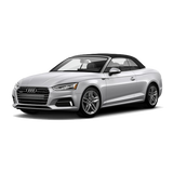 audi a5 (8f7_8ta_8t3) 2008-2016 3.0T_3.2 ZEN-Rage Valvetronic exhaust system