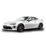 Toyota 86_ft ZEN-Rage Performance Valvetronic exhaust system 4 in 1