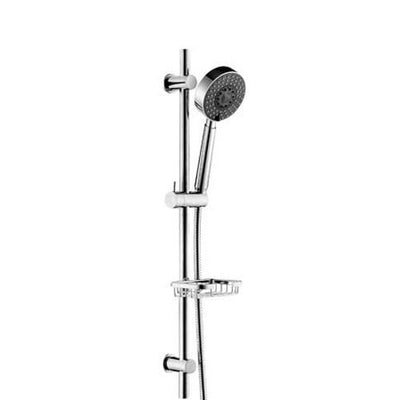 ICOSA Rail Shower