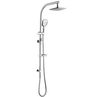 KONTI Combination Shower