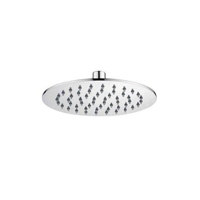 AKEMI Overhead Shower 200mm