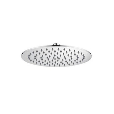 AKEMI Overhead Shower 250mm