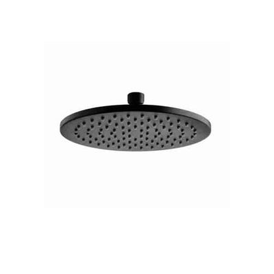 AKEMI Brass Overhead Shower 200mm
