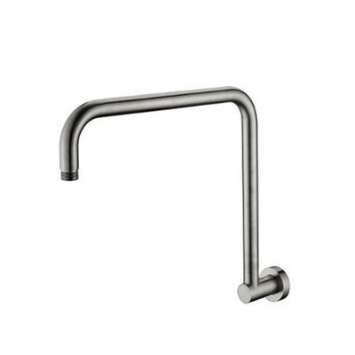 AKEMI Hi Rise Shower Arm 350mm