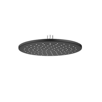 AKEMI Brass Overhead Shower 250mm