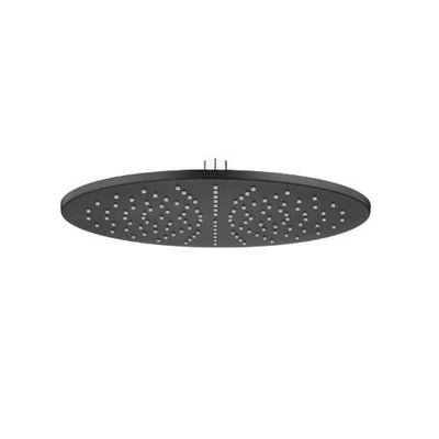 AKEMI Brass Overhead Shower 300mm