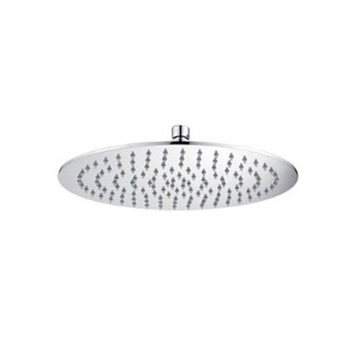 AKEMI Overhead Shower 300mm