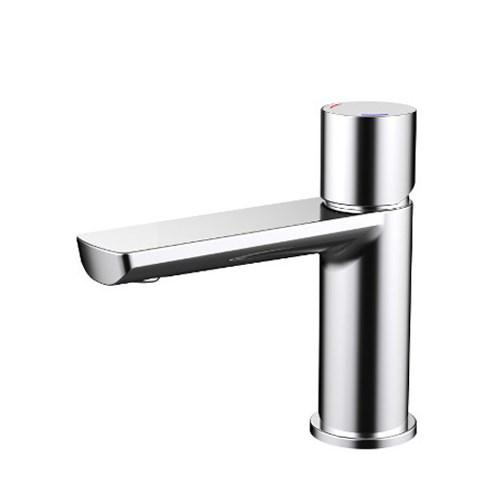 FINESA Basin Mixer
