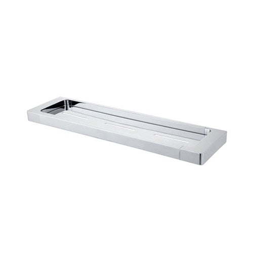 ikon SETO Metal Shelf