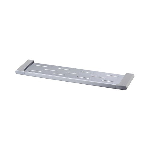 CORA Metal Shelf