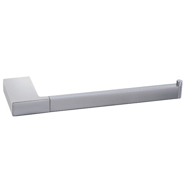 EDEN Towel Bar