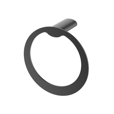CELINE Towel Ring