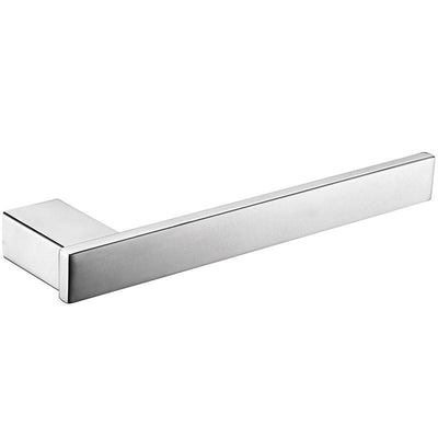 ROSA Towel Bar