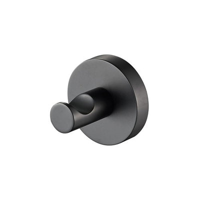 OPUS Robe Hook
