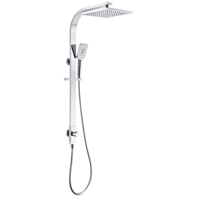ikon SETO Multifunction Shower Set