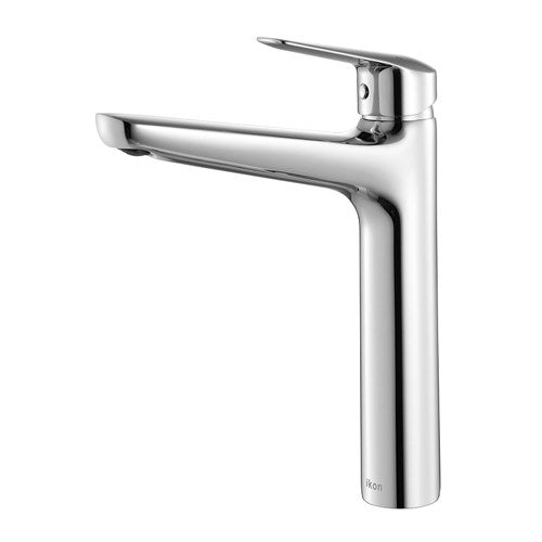 ikon SULU High Rise Basin Mixer