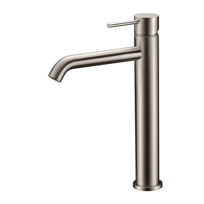 ikon HALI High Rise Basin Mixer