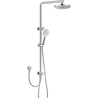 CORA Multifunctional Shower Set
