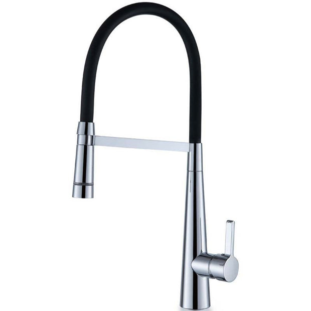 LUXA Led Light Sink Mixer