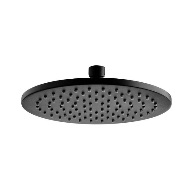 CORA Round Shower Head