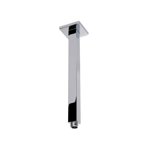 Square Vertical Shower