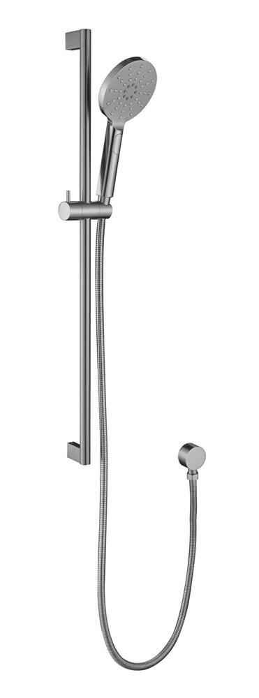 CORA Sliding Shower Rail