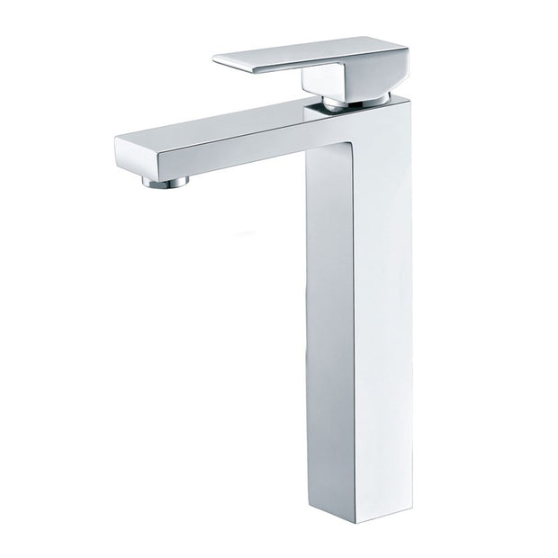 ROSA High Rise Basin Mixer