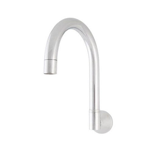 WATERFALL Spa Spout 245mm