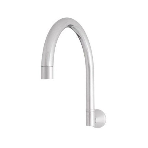 WATERFALL Spa Spout 300mm