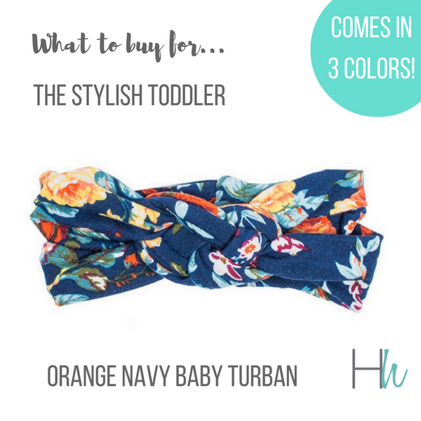 toddler headbands