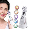 RF Facial Radio Frequency Machine for Skin Tightening Wrinkle Removal - Daly Shop