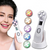 RF Radio Frequency Machine for Skin Tightening