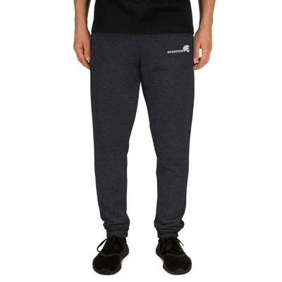 Guardian Men'sJoggers - Daly Shop