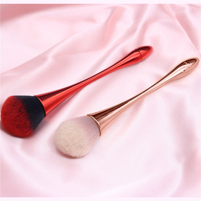 Professional Make Up Brushes Set High Quality Face Makeup Brushes - Daly Shop