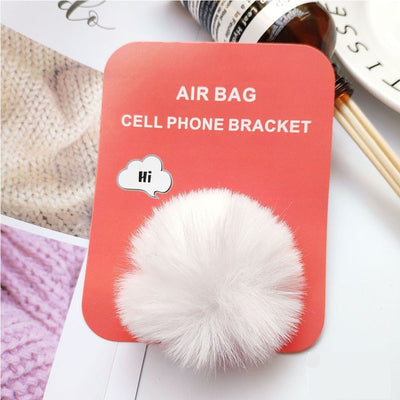 Universal Lazy Mobile Phone Holder