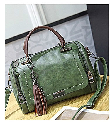 Woman Shoulder Crossbody Bags
